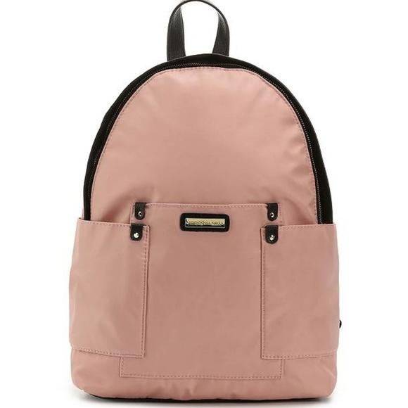 c469bf18c9c Madden Girl Bags | Hand Poise Backpack | Poshmark